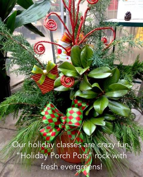 evergreen-holiday-porch-pot-02